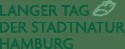 ltdsn-Logo-02