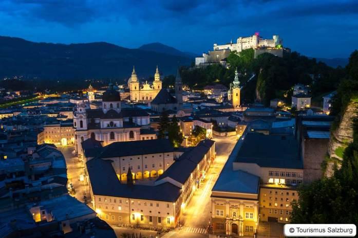 SalzburgbeiNacht