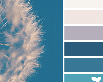 Yarn Palette Colors That Will Inspire You