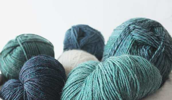 10 Yarns You Need to Discover for Your Pleasure