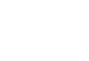 ideasdesdecero_home