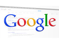 Organic Placement vs. AdWords and Pay-Per-Click (PPC)