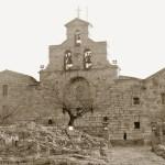 Basílica de Nuestra Señora de la Cabeza