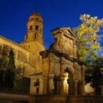 Baeza, la belleza simpar de la Ciudad Patrimonio de la Humanidad