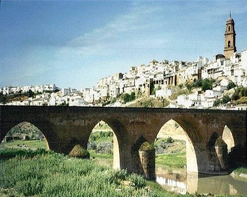 Guía de lugares imprescindibles para conocer en Constantina