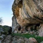 El valor histórico del Santuario de la Cueva de la Lobera