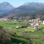 El Municipio de Rasines