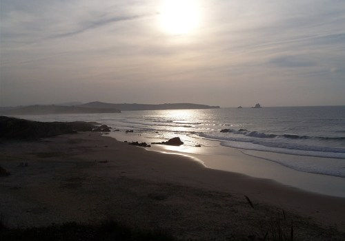 Playas de Cantabria para este verano (III)