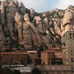 Monasterio de Monserrat