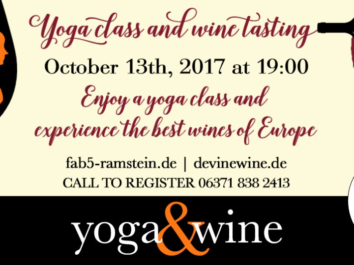 Yoga and Wine Event Banner-2-2
