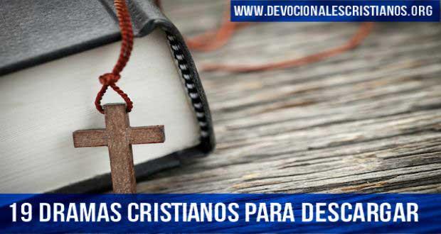 dramas-cristianos-biblia.jpg