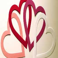 amor-de-Dios-actua-biblia1