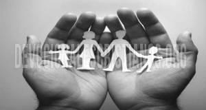 como-recibir-familias-iglesias