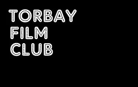 Torbay Film Club screens The Italian on Tuesday 6th November