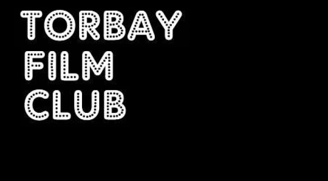 Torbay Film Club
