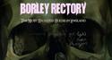 borley-rectory-thumb