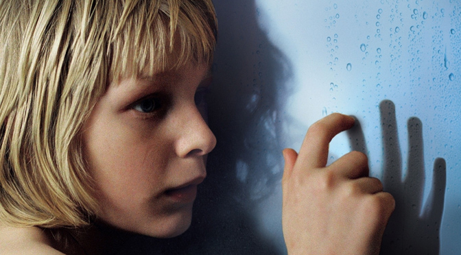 Let The Right One In (2008) – a classic Vampire tale for Halloween viewing (review)