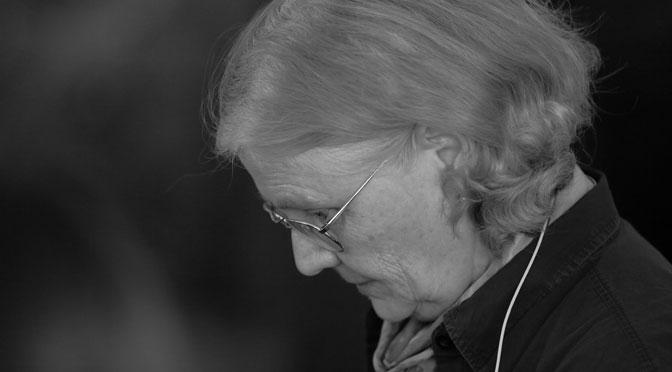 Martha-Pinson