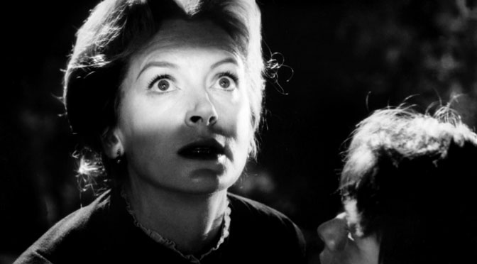 Gothic psychological horror The Innocents gets an Exeter airing
