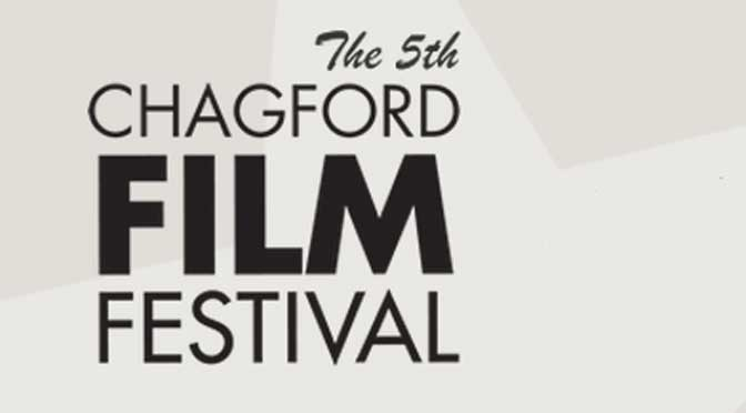 Big names announced for Chagford Film Festival 2015
