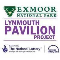 Film workshop leader needed for Exmooor heritage project