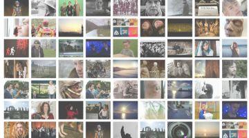 Celebrating Devon Film Day in Torquay