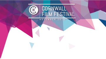 Boundaries: break them at the 15th Cornwall Film Festival