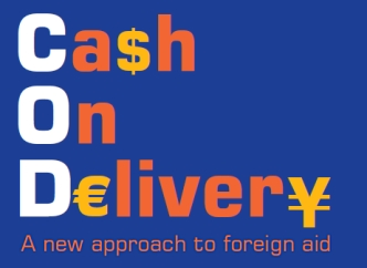 Cash-on-Delivery - Devpolicy Blog from the Development ...