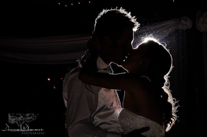 London Wedding Photography - how much does it cost