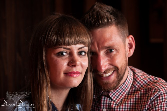 Engagement Photoshoot of Amy and Steve in London by Dewan Demmer Photography-1001