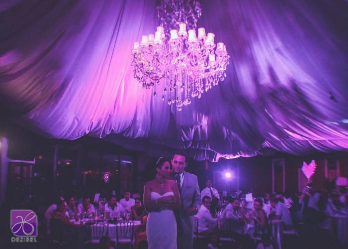 Large-chandelier-elegance-wedding-13