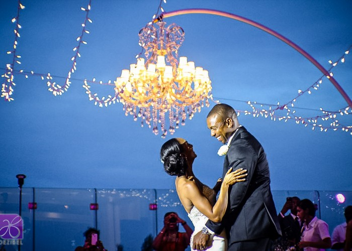 www.mavellee.com- WEDDING RIVIERA MAYA31
