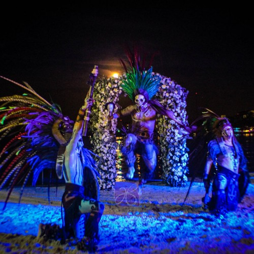 Prehispanic-show-wedding-and-event-productions--17
