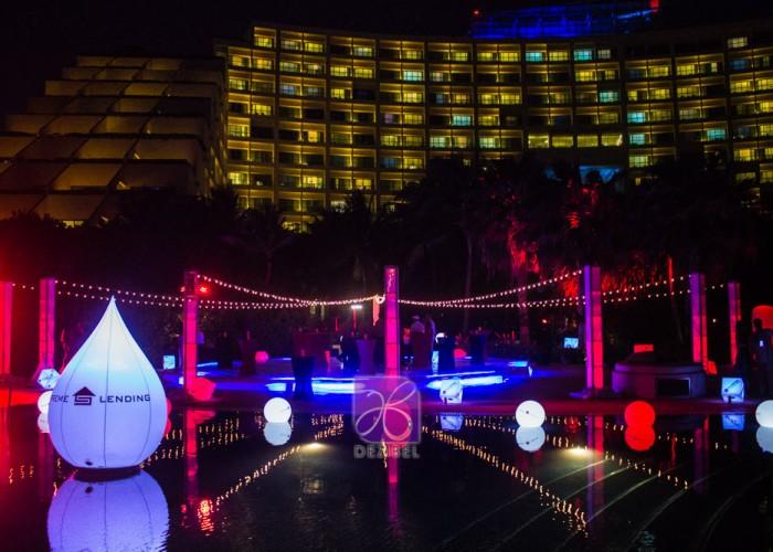 String-lights-location-cancun-riviera-12