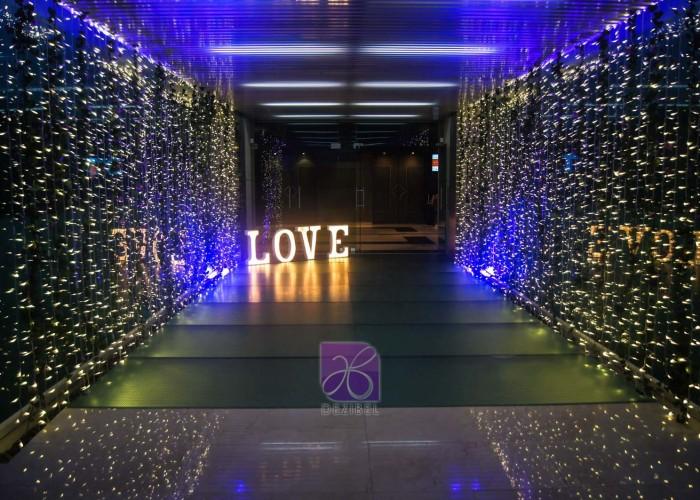 string-lights-cascading-lighting-decor-2