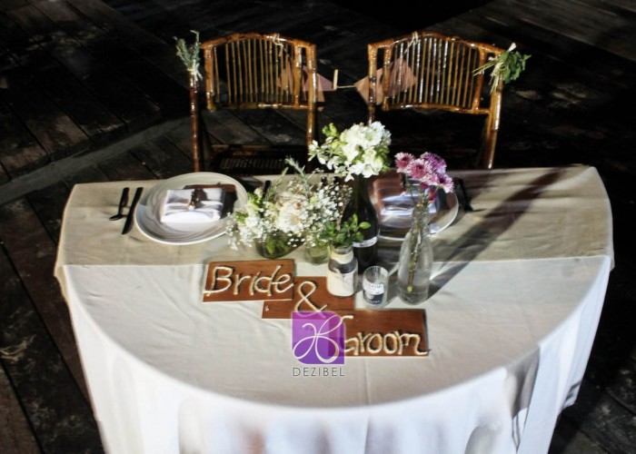 wedding-cancun-planners-table-for-weddings-tables-flowers-decor-12