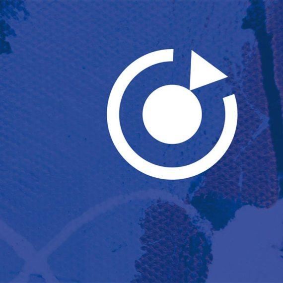 Psychosynthese | Logo