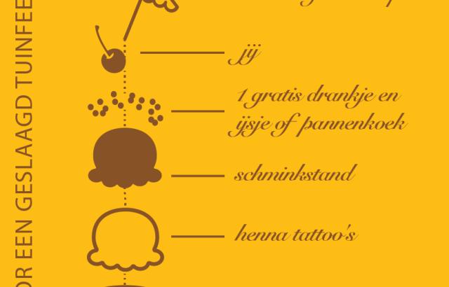 20160521-opendeurdag-affiche