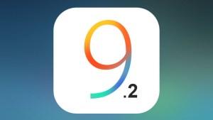 iOS-9.21
