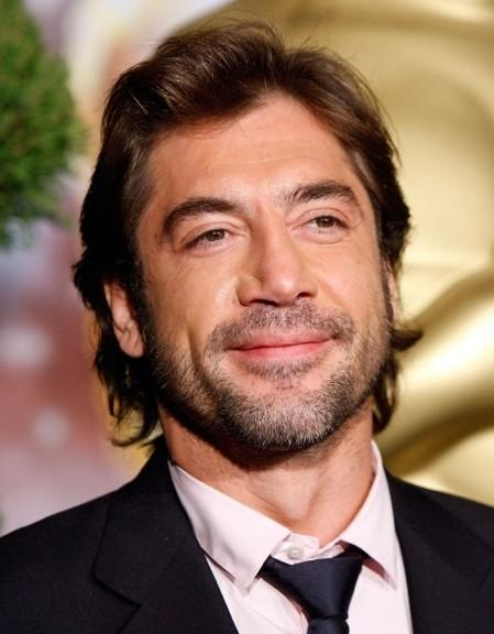 Javier Bardem and Jeffrey Dean Morgan     Separated at birth    Women     Javier Bardem and Jeffrey Dean Morgan     Separated at birth