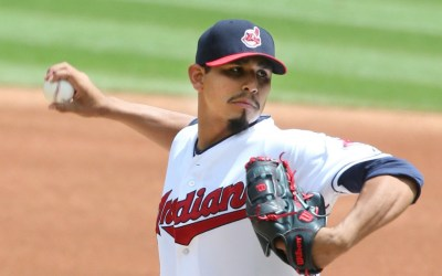 MLB Preview, Wed Sep 7 – DraftKings & Fanduel