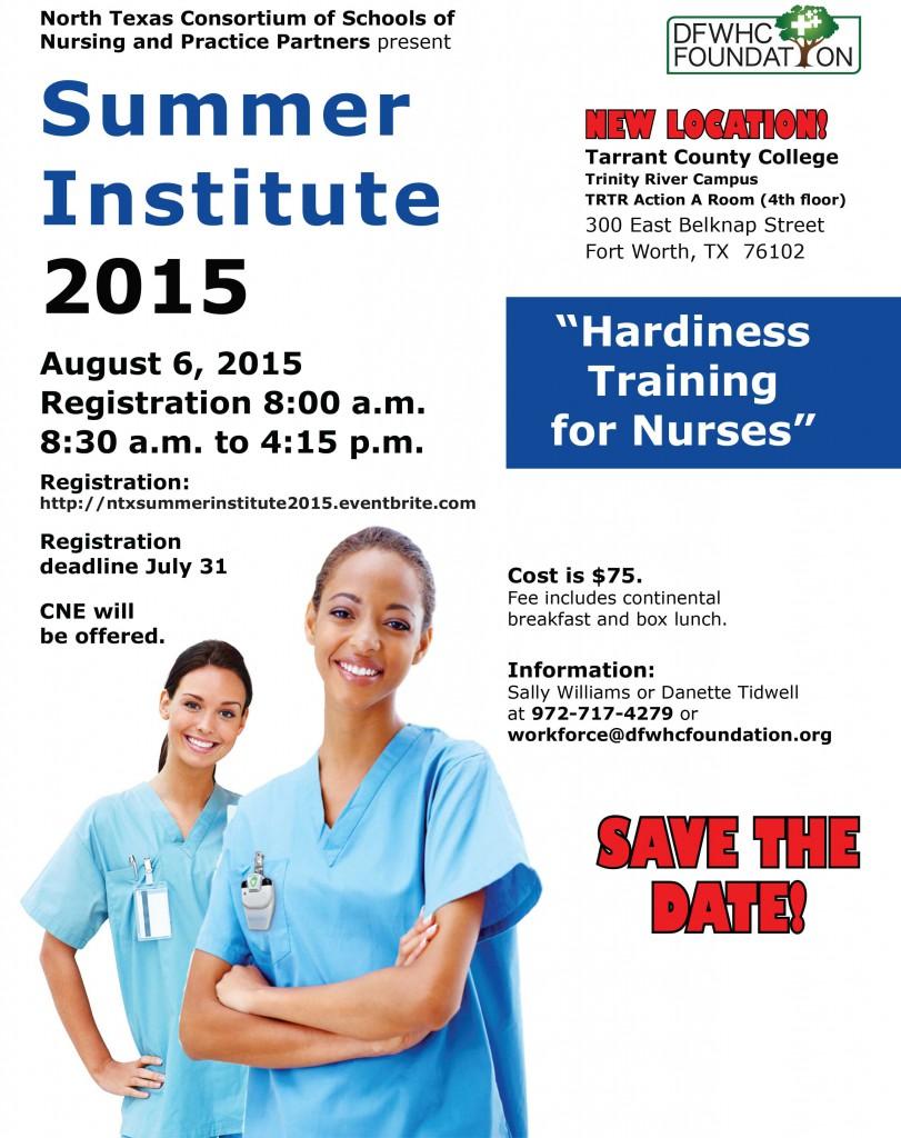 SummerInstitute2015-1
