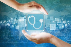 Data Healthcare