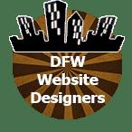 DFWWSD Favicon