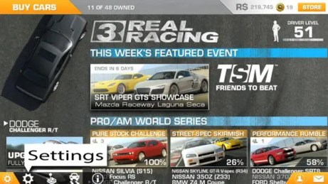 Real_Racing_Settings