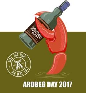 ardbeg_day_2017