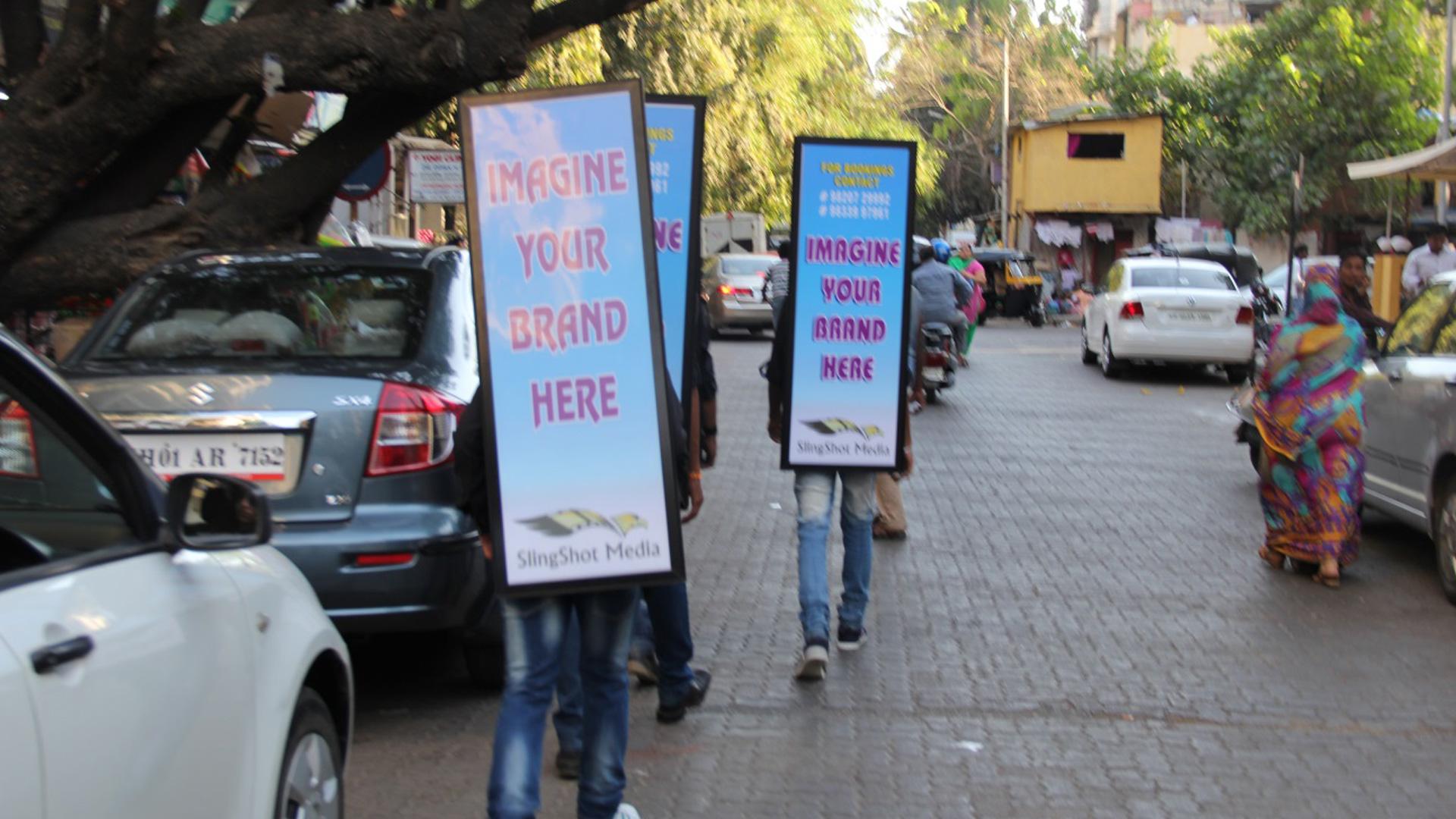 walking-billboards.jpg