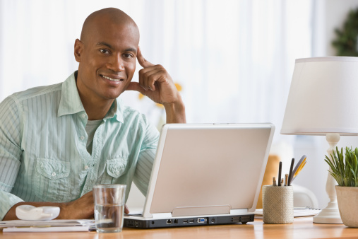 This is how you can earn with your laptop