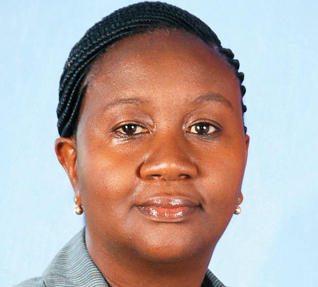 Alice-Mwai-Resolution-Insurance-MD-Kenya.jpg