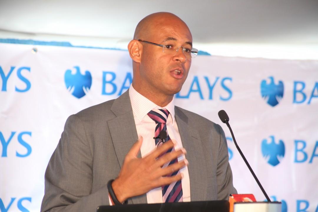 Barclays Bank and UK to drive renewable energy in Kenya